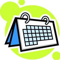 calendario-200